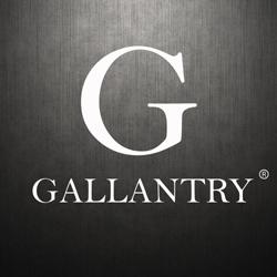 Logo-Sac Gallantry